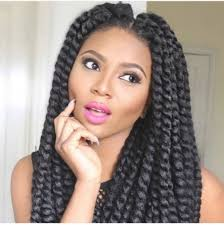 types of hair braids 52 best crochet braids hair styles with images beautified