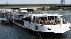 viking ingvi itinerary schedule current position cruisemapper