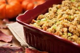 thanksgiving vegan outreach