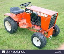 vintage case tractor stock photos u0026 vintage case tractor stock
