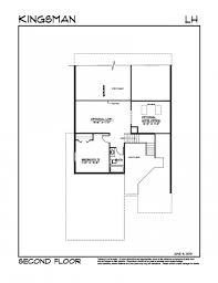 Floor Plan Scale Calculator by Walden Woods First Floor Master