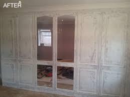 spray painting wardrobe doors defendbigbird com