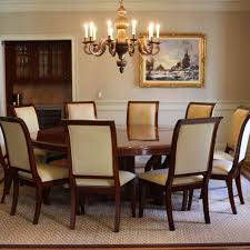 page 12 of 362 prints for dining room room pendant lighting