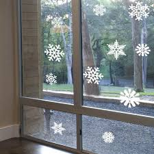stickers for glass doors glass door decals stickers