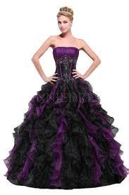 purple prom dresses black black dresses dressesss