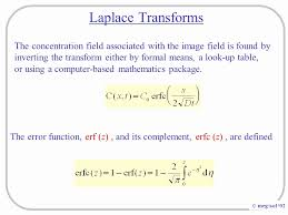 laplace transform table calculator erf table beautiful plementary error function calculator template