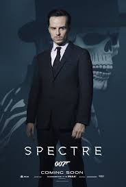 Spectre Film by 87 Best 007 Spectre Images On Pinterest Bond Girls James Bond