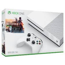 madden 16 black friday xbox 360 amazon xbox one consoles video games target
