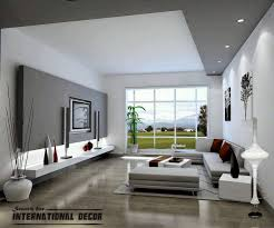 home design decorating interior home design ideas stunning decor