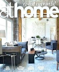 home design magazine free subscription interior design subscription interior design magazine subscription
