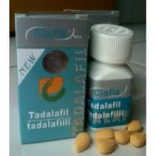 cialis works by enhancing the effects of one of the chemicals the