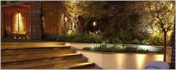 Contemporary Outdoor Lighting Uk Contemporary Outdoor Lighting Uk The Best Option Patio Lighting