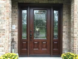 Front Door Security Gate by Entry Doors Naperville Dilworth Windows U0026 Doors