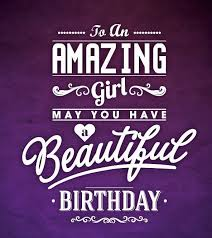 best 25 birthday quotes for her ideas on pinterest happy