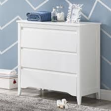 Toys R Us Baby Dressers by Amazon Com Baby Relax Aaden Modern Nursery Room Dresser Grey