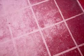 How To Remove Stains From Bathtub How To Remove The Stain From A Liquid Air Freshener From Tile
