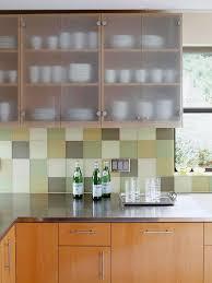 simple kitchen cabinet doors kraftmaid cabinets in honey spice maple master bathroom remodel