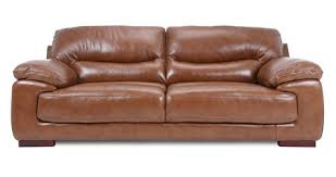 Dfs Recliner Sofa Dfs Sofas Leather Recliner Homeminimalist Co