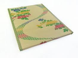 find more mat information about 82x82cm 1 5cm 2 0cm 2 5cm 5