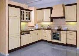 deco cuisines design deco cuisines lit blanc decore décor