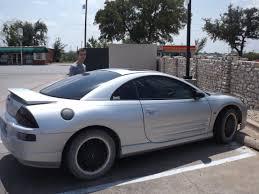 mitsubishi eclipse spyder modified my first car a silver eclipse club3g forum mitsubishi