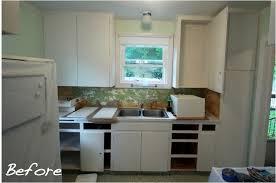 kitchen reno ideas for small kitchens renovated small kitchens trend small kitchen remodeling home