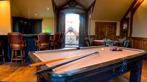 best rec room ideas for your dream house entertainment room