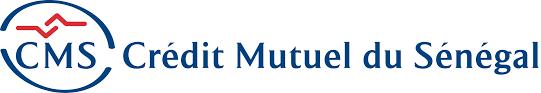 adresse siege credit mutuel cms logo1 gif v 17x8r01zja3fj8