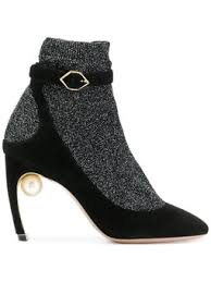 womens gray boots on sale s designer boots 2017 18 farfetch