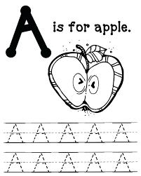 apple color sheet eliolera com
