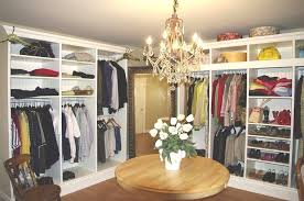 Turning Bedroom Into Closet Bedroom Closets Theoplife Bedroom - Turning a bedroom into a closet
