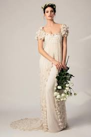 vintage wedding dresses london can t get enough of these temperley london wedding dresses