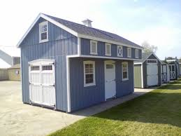 house storage carriage house kauffman building upstate ny