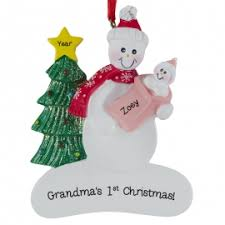ornaments ornaments for you