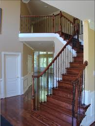 Wrought Iron Banister Staircases U0026 Balustrades Wrought Iron Balusters