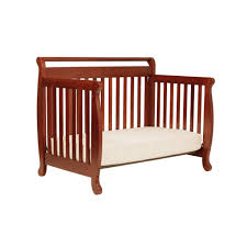 graco freeport convertible crib instructions brown convertible crib with side table u2014 steveb interior