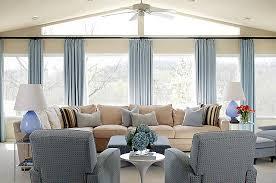 Small Cozy Living Room Ideas Living Room How To Decorate A Living Room Design How To Decorate