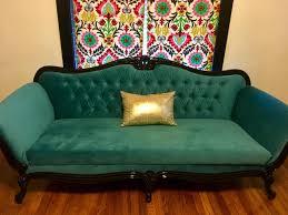 teal velvet chesterfield sofa sofas velvet tufted sofa blue velvet sofa mink crushed velvet sofa