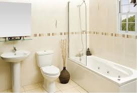 cheap bathroom design ideas cheap bathroom suites decoration designs guide