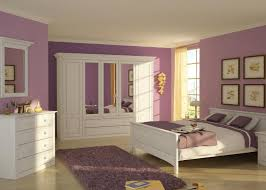 schlafzimmer romantisch modern schlafzimmer romantisch verspielt rheumri