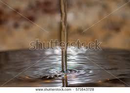 Brown Water From Faucet Phillip B Espinasse U0027s Portfolio On Shutterstock