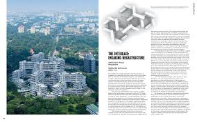 sustainable apartment plans and elevations building community new apartment architecture michael webb