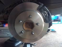 jeep grand rear brakes rear zj disc brakes to xj chrysler 8 25 jeep forum