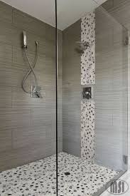 Porcelain Tile For Bathroom Shower Tile For Bathroom Shower