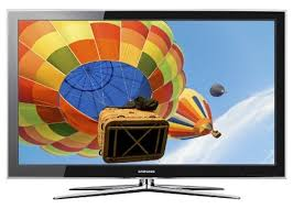 black friday tv best deals 483 best black friday tv deals 2012 images on pinterest friday