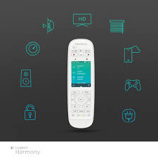 new smart home devices announcing new indiegogo perks for harmony smart home blog prod