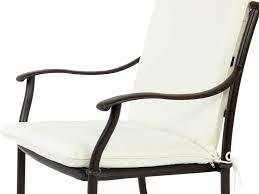 High Back Patio Chair Cushion High Back Patio Chair Cushions High Back Patio Chair Cushion