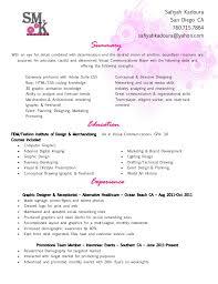 Hairdresser Resume Sample by Smk Resume
