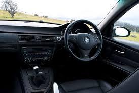 Navara D40 Interior Carbon Fibre Wrap For All Interior Trim Pieces Nissan Navara Net
