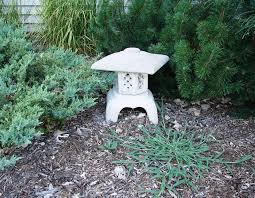 japanese garden statues ornaments riothorseroyale homes
